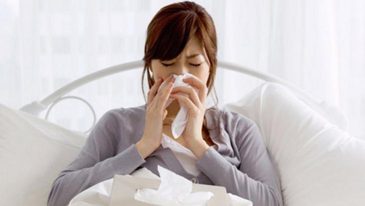 gripa_raceala-viroze-respiratorii