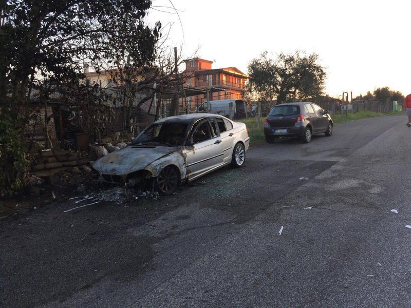 masini-incendiate-italia