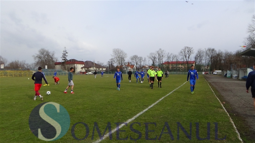 someseanul-FC Unirea Dej-fotbal-retur 2015 (3)