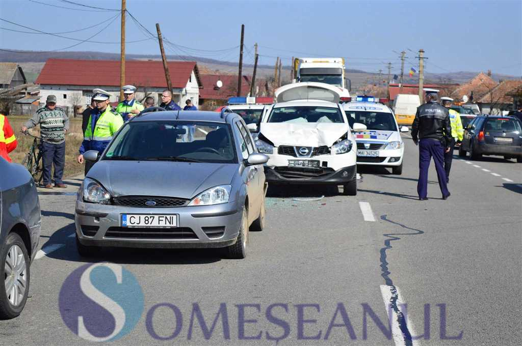 someseanul-accident in lant iclod (1)