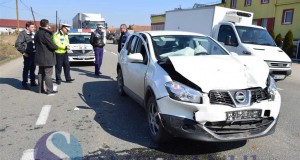 someseanul-accident in lant iclod (5)