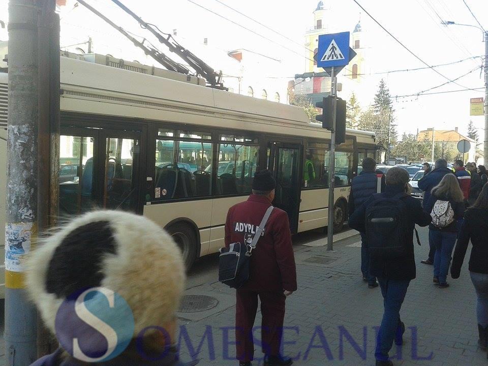 someseanul-incident autobuz RATUC Cluj (3)