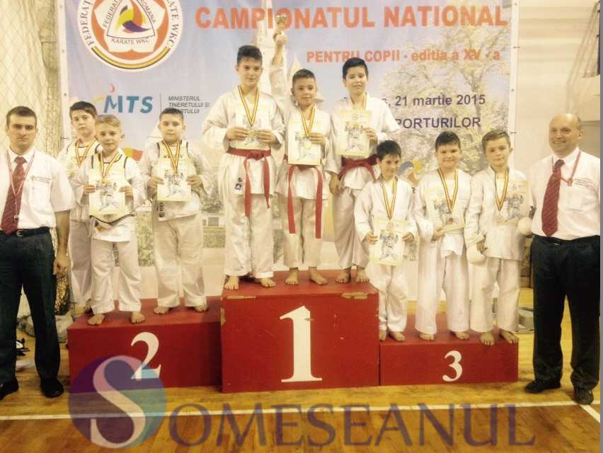 someseanul-karate-budokan-ryu-nationale