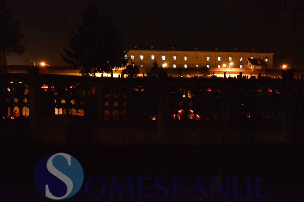 someseanul-penitenciar-gherla-cimitir