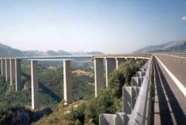 Tânăr din Maramureș, mort în Italia după ce s-a prăbușit de pe un viaduct