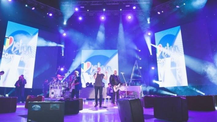 voltaj-eurovision