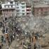 Nepalquake cutremur Nepal