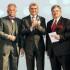 Serviciul de Telecomunicatii Speciale castiga un nou premiu european 112