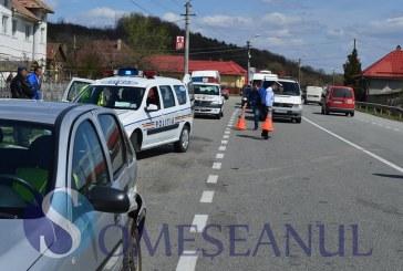 În caz de accident, rudele şoferului vinovat au dreptul la despăgubiri