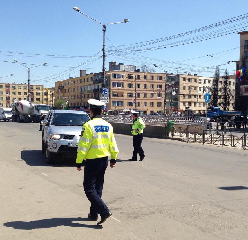 actiune politie-5