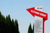 Alexiana Group face angajări – Montator uși de garaj secționale și rulouri exterioare din aluminiu (P)