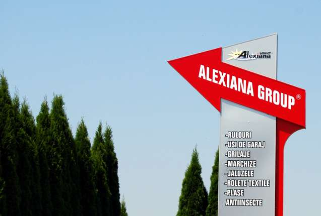 alexiana-group