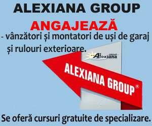"""""""banner_alexiana"""""""