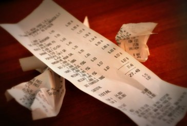 Loteria bonurilor a avut extragerea lunii martie. Bonurile din luna februarie câștigătoare