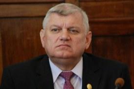 Mesajul deputatului Cornel Itu de Ziua Națională a României