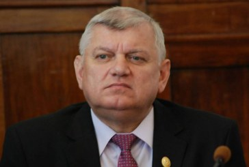 """Deputatul Cornel Itu acuză: """"Tehnocraţii au dus agricultura românească la faliment"""""""
