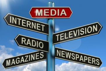 Sondajul săptămânii: Care sunt principalele dumneavoastră surse de informare?