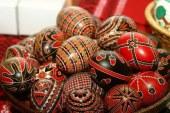 În 2016 Paștele coincide cu o altă zi de sărbătoare. Cum se calculează data Paștelui