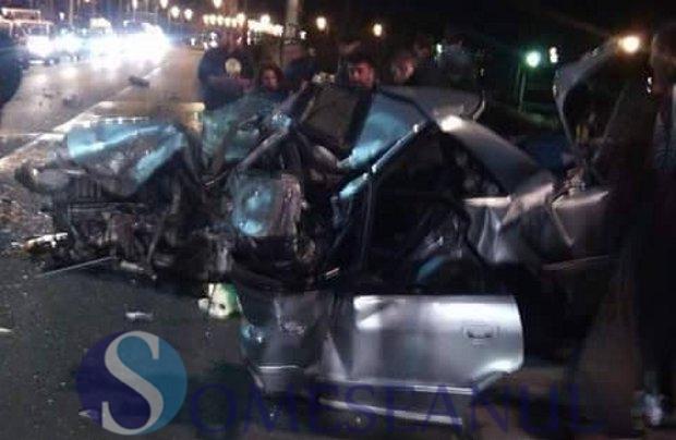 someseanul-accident mortal cluj 2 aprilie 2015 (2)