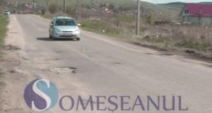 someseanul-drum Dej-Manastirea-Mica-3