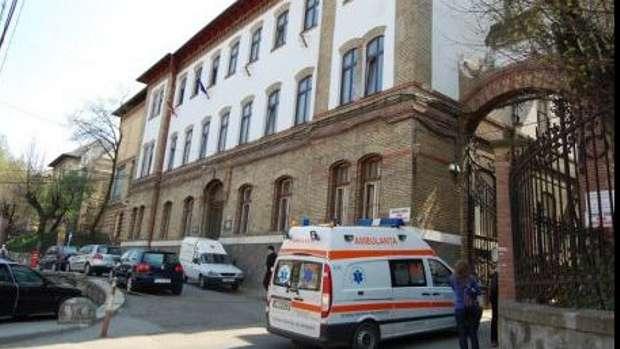 spitalul_cluj_48349700