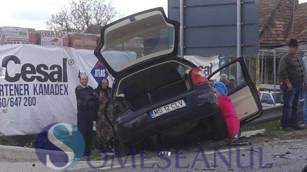 accident Galgau 3 mai 2015 (1)