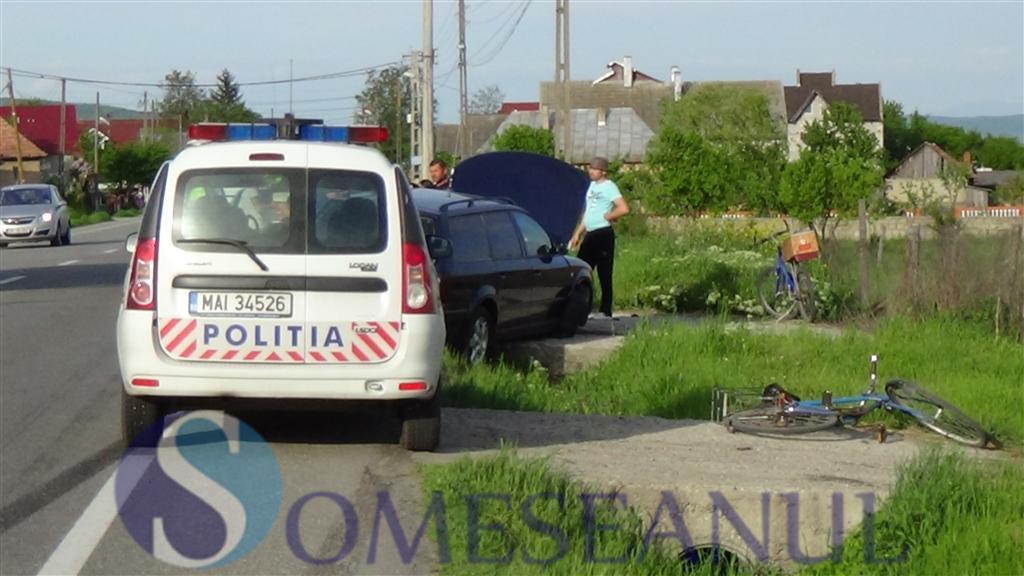 accident-Manasturel (1)