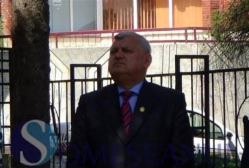 """Cornel Itu: """"Ziua culturii naționale, un prilej de mândrie că suntem români"""""""