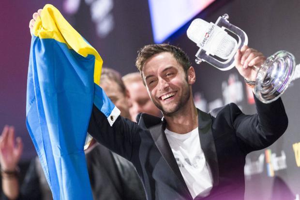 mans-zelmerlow-eurovision