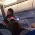 roman_agitat_avion deturnat
