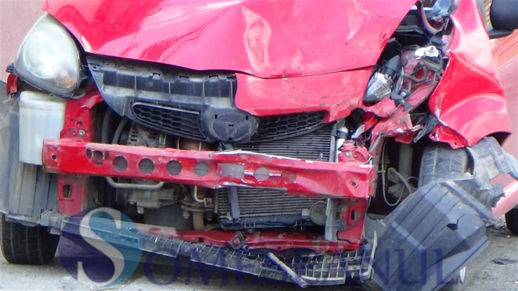 someseanul-accident str 1 mai dej (1)