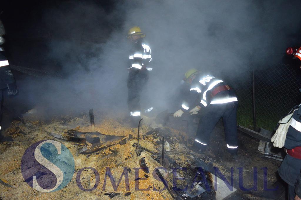 someseanul-incendiu Nicula (1)
