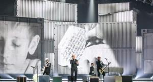 voltaj-la-prima-semifinala-eurovision