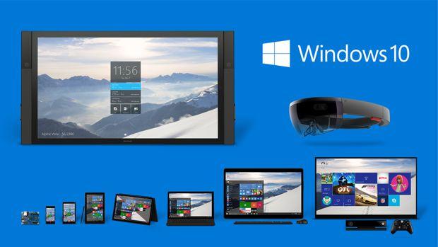 Microsoft-windows10-TS_0