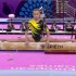 andreea iridon gimnastica Baku 2015