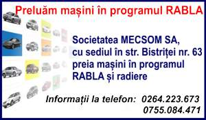 """banner_mecsom_rabla"""