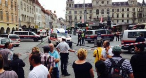bosnian-ram-car-into-crowd-in-graz-austria-killing-3-injuring-30-and-start-stabbing-people