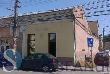 Apel disperat la 112, din Dej! Poliția, Ambulanța și Pompierii în alertă la o cafenea din Dej. Ce au găsit…