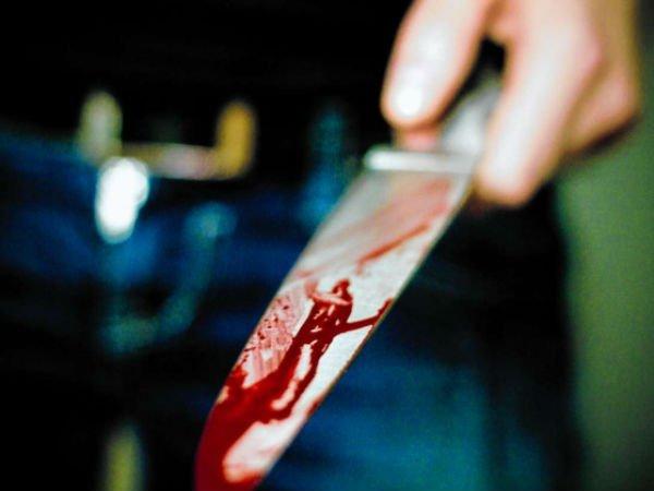 Crimă odioasă la Jibou. I-a tăiat gâtul fetei de 15 ani pentru că era gelos