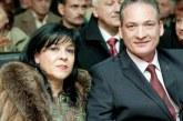 Mihaiela Cordoș scapă de închisoare. Soția senatorului Alexandru Cordoș, condamnată cu suspendare