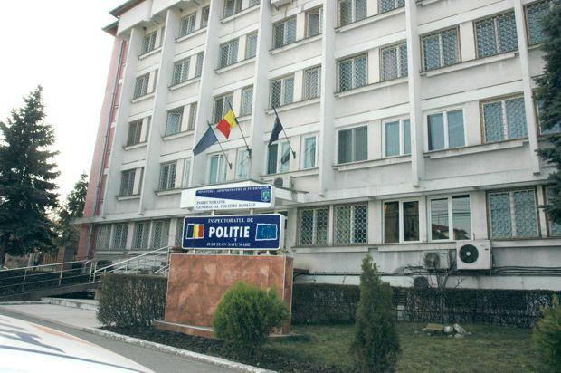 sediu_ipj_Satu Mare