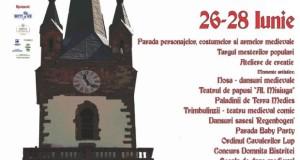 serbarilebistriteimedievale-afis2015