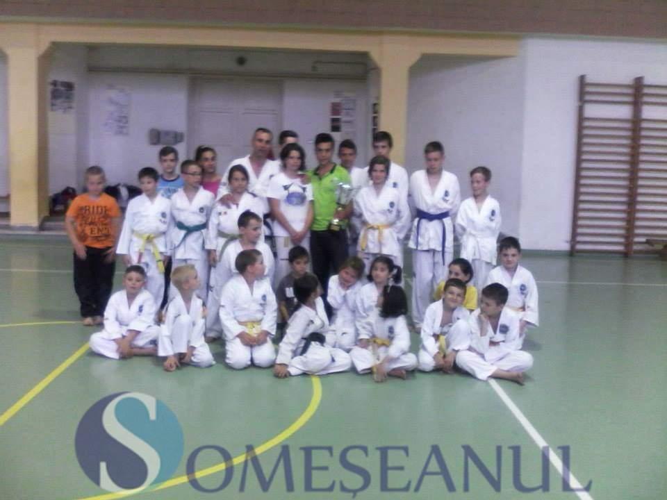 someseanul-6