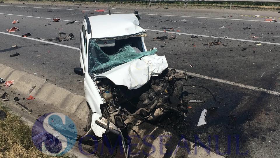 someseanul-accident TIR Jucu Rascruci (3)