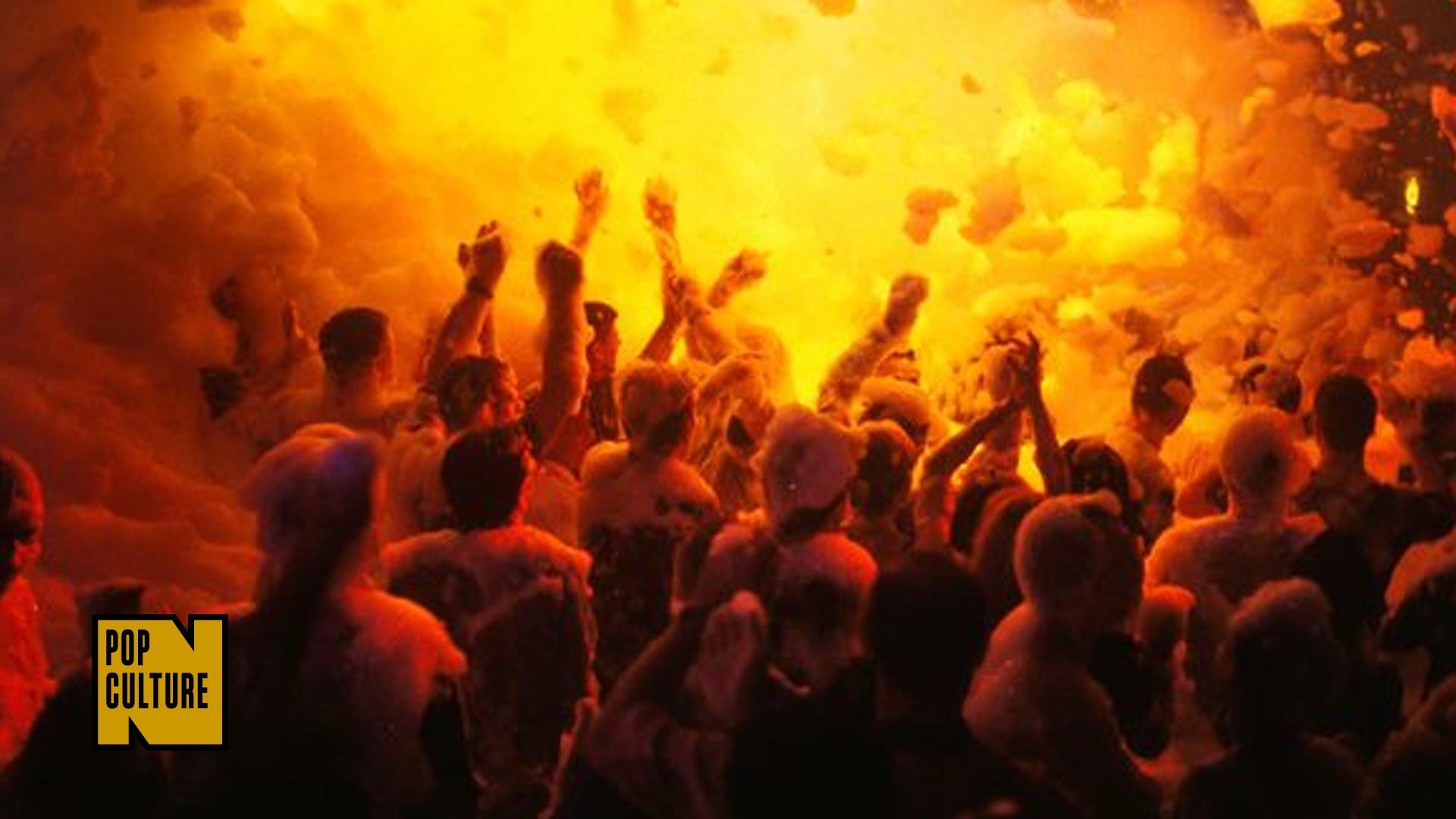 500 homosexuali au ars taiwan
