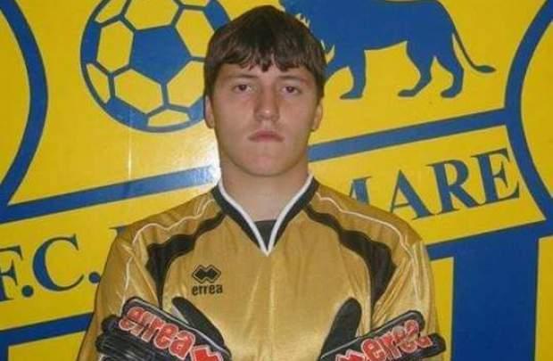 Cristian Mihalca