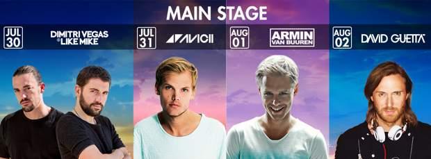 Headlineri_main-stage-untold-festival