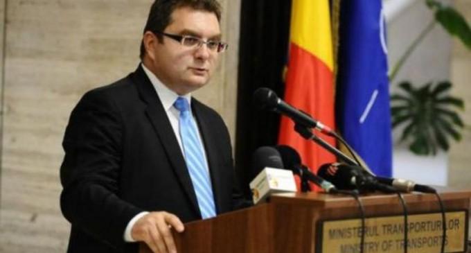 Iulian-Matache