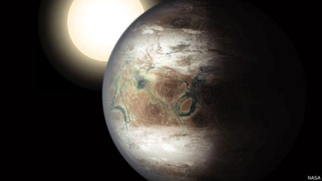 Kepler 452B_nasa