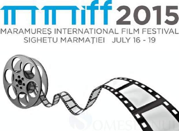Maramures International Film Festival